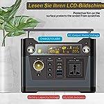 Gumu-Gruppo-elettrogeno-silenzioso-generatore-di-energia-solare-portatile-gruppo-elettrogeno-Up-alimentazione-220-V-3-porte-USB-per-campeggio-montagna