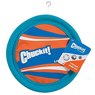 "CHUCKIT 10"" Lite Flight"
