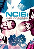Image of NCIS: Los Angeles: Season 7