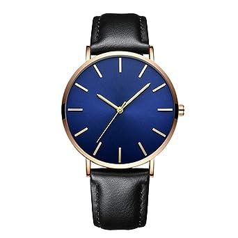 2726dbcec760f 腕時計 メンズ ビジネス Jikial 腕時計 メンズ 安い おしゃれ デジタル 電波 スケルトン ソーラー 男性用時計 超