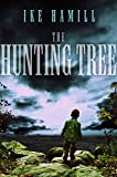 The Hunting Tree
