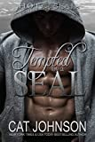 Tempted by a SEAL: A Hot SEALs Standalone