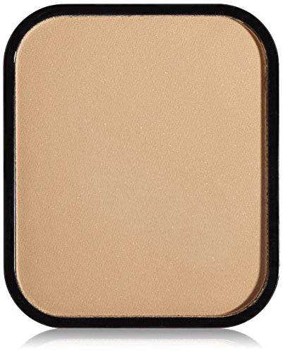 Shiseido SPF 16 Perfect Smoothing Compact Foundation Refill, Natural Light Ivory, 0.35 - Refill The Makeup Powder Shiseido Pressed