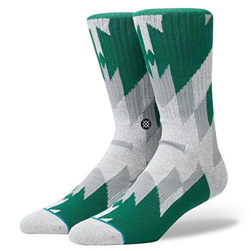 Stance M526A16ELI GRY M A Mens Elite Socks product image