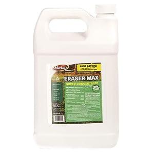 Martin's Eraser Max Super Concentrate
