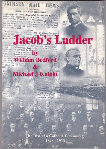 Ladder Bedford - Jacob