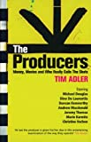The Producers, Tim Adler, 0413771512