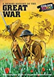 Great War: A Heroes History of