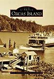 Orcas Island, Orcas Island Historical Society and Museum, 0738530980