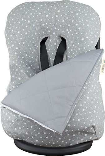 Pram Covers And Liners - 3