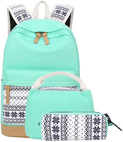School Backpacks Lightweight Backpack Bookbags product image