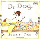 img - for Dr. Dog book / textbook / text book