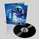 Doctor Who: The Daleks (original Soundtrack)