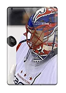 3654106J803528694 washington capitals hockey nhl (15) NHL Sports & Colleges fashionable iPad Mini 2 cases