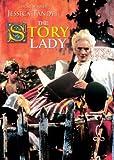 Story Lady