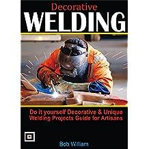 Decorative Welding