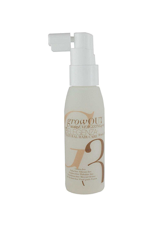 GrowOut Scalp Nutrient Spray 2 oz.