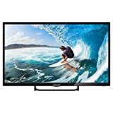 Element 32'' ELST3216H Smart 720p 60Hz LED HD TV