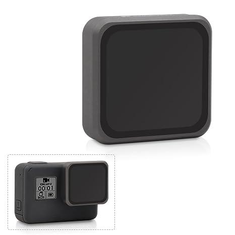 Buy LENSKINS MRC ND32 Filter for GoPro Hero 7 Black/Hero 6