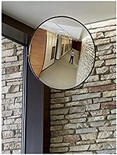 "product image for Convex Mirror - 26"", Indoor- ULINE"