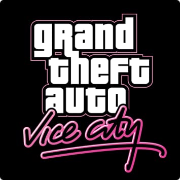 Image result for grand theft auto vice city""