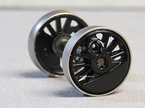 lionel-drive-wheel-set-0-8-0-o-gauge-train-replacement-part-6308663051-52-new