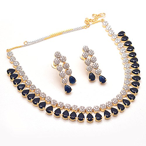 jewar-womens-gemstone-blue-sapphire-ruby-cz-fine-tanishq-stylish-pave-ad-jewelry-4520