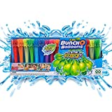 Bunch O Balloons - 420 Rapid-Fill Water Balloons