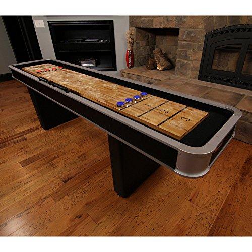 Atomic-9-ft-Platinum-Shuffleboard-Table