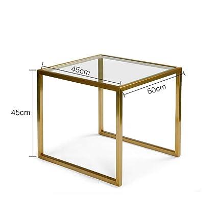 Strange Amazon Com Hlzzk 1 Shelf Accent Foyer Hall Table Side Pabps2019 Chair Design Images Pabps2019Com