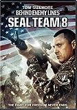 Seal Team 8:behind Enemy Lines