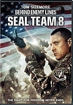 Seal Team 8: Behind Enemy Lines  Seal Team 6:Behind Enemy Lines