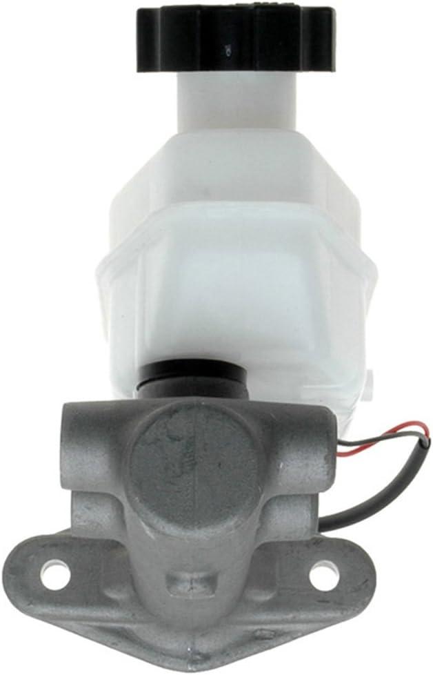 Raybestos MC390755 Professional Grade Brake Master Cylinder