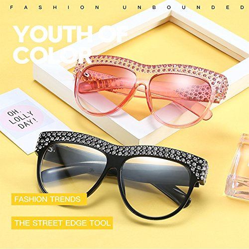 Sol Al Aire De Sol Mujer White Playa Gafas Sol De De Gold Gafas De Protección De De Gafas UV para Viaje Libre C7nEEzw5qO