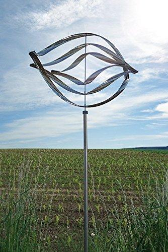 Venus Trio - Décoration de jardin Dancer Vent Jeu,, Idée ...