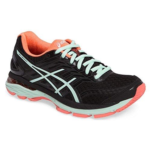 (アシックス) ASICS レディース ランニング?ウォーキング シューズ?靴 GT-2000 5 Running Shoe [並行輸入品]