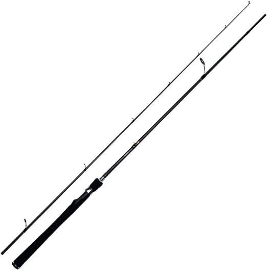 Favorite Variant – Caña de spinning/caña de pescar para peces ...