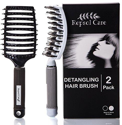 Normal Hair Gift Set - 4