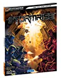 Download Stormrise Official Strategy Guide in PDF ePUB Free Online