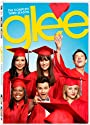 Glee: The Complete Third ....<br>
