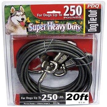 Amazon Com Boss Pet Q6820 000 99 20 Extra Extra Large