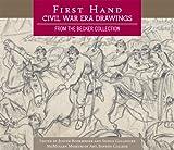 First Hand, , 189285015X