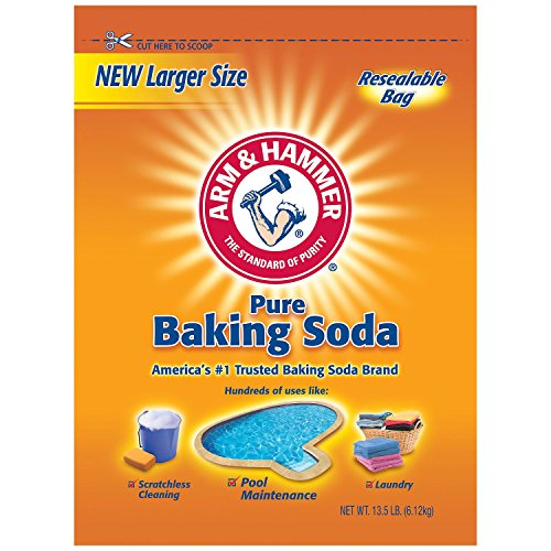 arm-hammer-baking-soda-135-pound