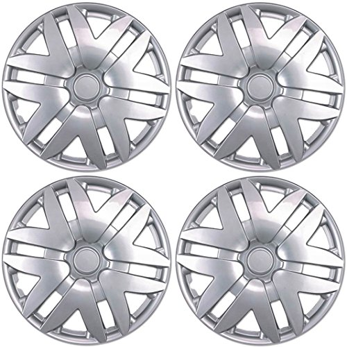 wheels for 2010 honda accord - 7