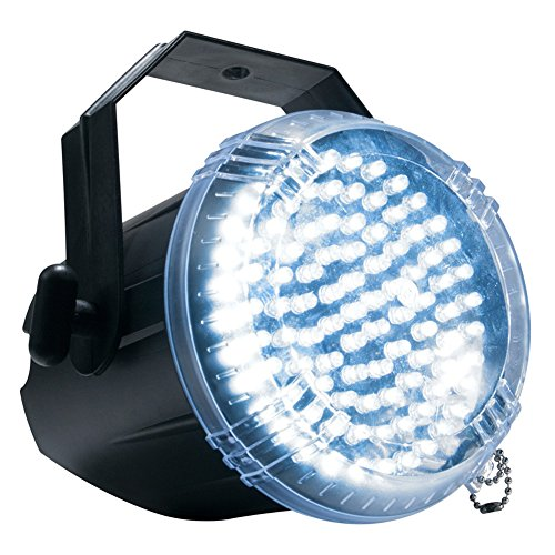 american dj lights led - 8