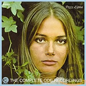 The Complete Ode Recordings