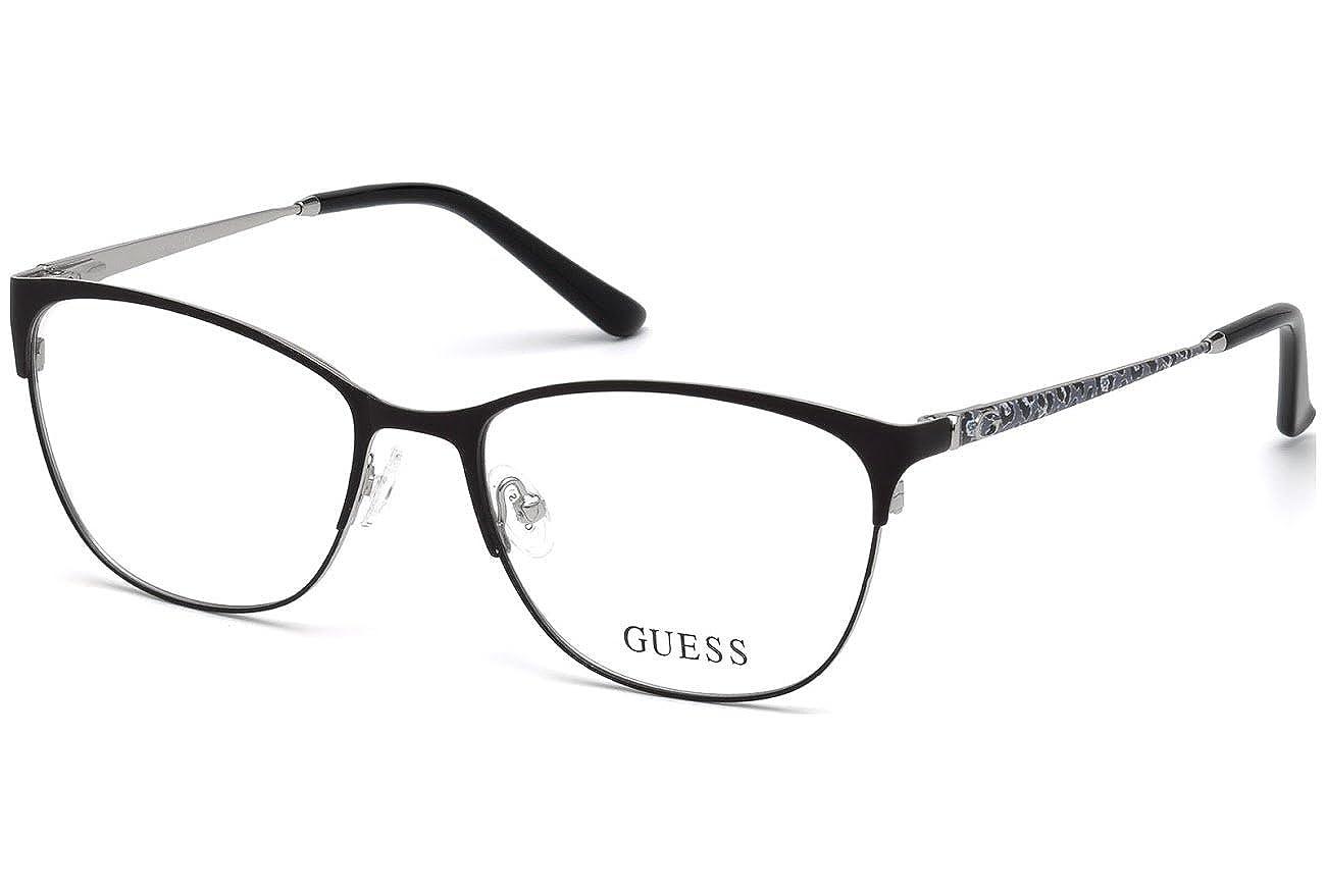 Guess GU2583 C53