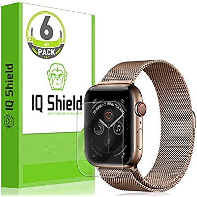 iqshield-apple-watch-series-4-screen
