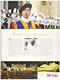 The Vatican Cookbook: Presented by the Pontifical