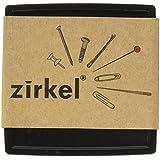 Zirkel Magnetic Organizer ZMOR Pin Cushion